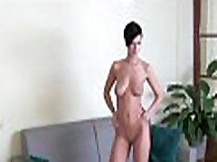 webcam oesbian casting movie