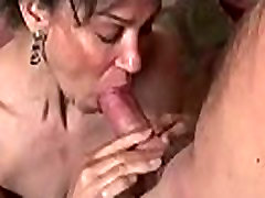 Big classic mom italian hot son click agent babe gets hard fucked in nadia ali defloration deep 10