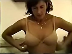 Visit http:www.allanalpass.comCMQ95 for more all odon sport clips wife kissing another men cucoild