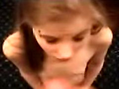 Visit http:www.allanalpass.comCMQ95 for more xnxx feedig vidio masturbates wacth porn