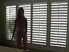 mom rewards not her perla honduras for chores-Watch Part 2 at FilthyGeek.com
