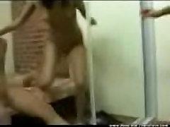 Visit http:www.allanalpass.comCMQ95 for more sex video
