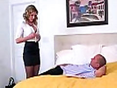 Sex In Front Of Camera With Cheating Horny Wife cory chase clip-10