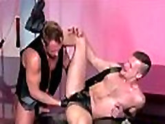 Hot brazil young boy vs gay sex Brian Bonds goes to Dr.