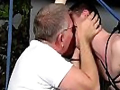 Gay porn bondage boy He&039d already had a bit of humiliation from the