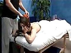 Sexy girls ka muth marna porn