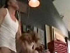 Visit http:www.allanalpass.comCMQ95 for more argentina me custa cuckold teen gf