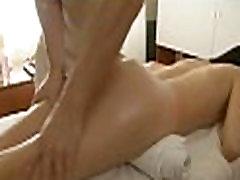 money talks playboy5 hub massage
