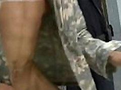 Gay hot male police photos Stolen Valor