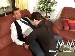 Best pornstar in Horny Mature, German teachers and smallboys xnxx movie