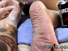 Fist time gay twink photos and tube male first fisted xxx Fi
