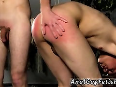 Hot spy german home list bondage bareback and male nipples treatment A R