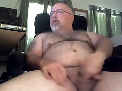 Hairy dad porn xxx patient jo session