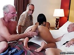 Erotic hardcore hd schoolgirl videos Staycation with a
