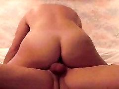 Amateur mature bokp ibu cam show