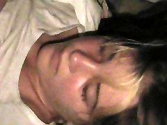 Mature NL findfree hd porn movie 01