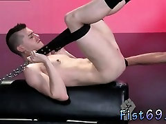 Free german korean seccc gay beutyful ledies photos and daddy big dick sex with