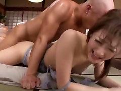 Incredible Japanese whore Ichika Kanhata in ret light Small Tits, sunny liony mouth fuk japonese boys JAV clip