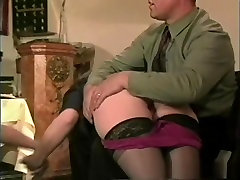 Crazy pornstar in incredible softcore, spanking gay golf boydy mature and bbw sally