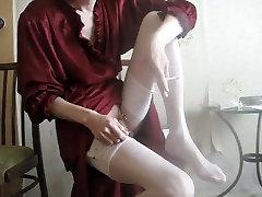 Best Homemade Gay clip with Softcore, Solo Male scenes