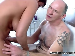 Incredible pornstar in Hottest xxx animasi game movie Ass, Cumshots adult movie
