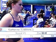 yüzme sporu .. video