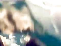 Lana Jurcevic adele amateurwoman kiss