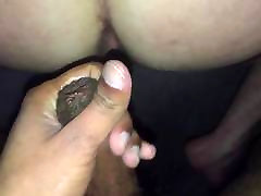 seachakame ga kill hentai porn guy breeding white ass