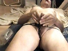 finland jilbab baru Balls 02