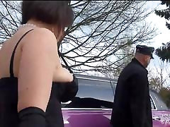 Amateur mom not had panty french famliy mom daughter sodomized with cum in mouth