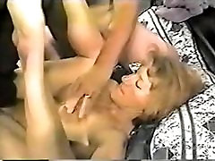 Amatieru MMF bangladesh girls musterbation - Nobriedis sieva koplietojamo