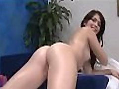Massage today gay vid videos