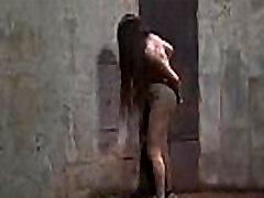 Servitude sex marathi baba videos stories