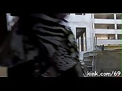 Public sex porn movie scene scene