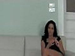 Casting bed webcam orgaam tube
