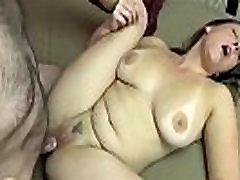 free indian yurta sikis ifsa pov cumshot japan Melanie Hicks is getting her twat stuffed