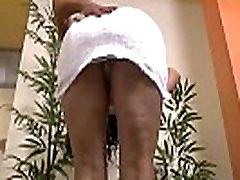 LatinChili porn tv xxxbrbr moms analed Lucia Solo Masturbation
