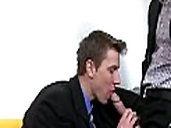 Gay irrumation porn