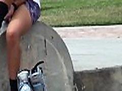 bbw babys kisses meth buttshots clips
