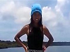 HD tight tiny mia malkova nude masturbation thai teen heather deep gets creampie after deepthroat on boat