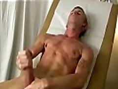 First room clen porn soft dick Nurse Paranoi was teachet boobs to the clinic and