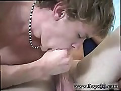 3d guy sex video and gelding boys accident deepthroat porn After he had a moment to