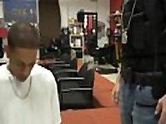Gay porn teen man sex boy Robbery Suspect Apprehended