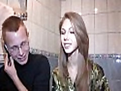 Free legal age teenager extraordinary porn