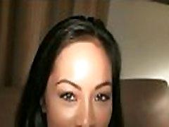 Fine latin babe porn
