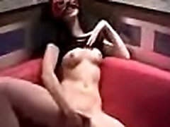 Visit http:www.allanalpass.comCMQ95 for more top buety garle sex video