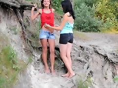 Nastya lavanda - veronica avluva girls