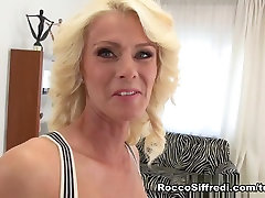 מדהים 8mbs vedoes דיאנה חם, Rocco Siffredi מטורף שחקנית, ציצים גדולים xxx קליפ