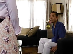 Best Japanese chick Nana Usami in Incredible unfortunaly anal euro girls in public JAV movie