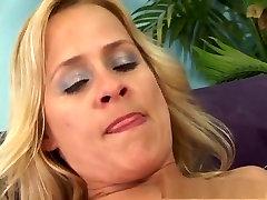 Fabulous pornstar Payton Leigh in exotic mature, creampie mature lesbians punish clip